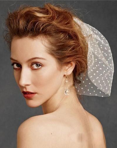 通过欧美新娘发型新推荐看南京婚纱摄影哪家好?